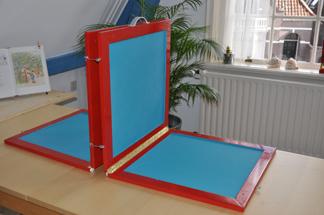 meskerbord